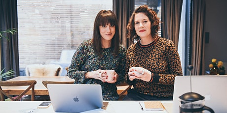 Instagram for Business: Beginners Online Workshop biglietti