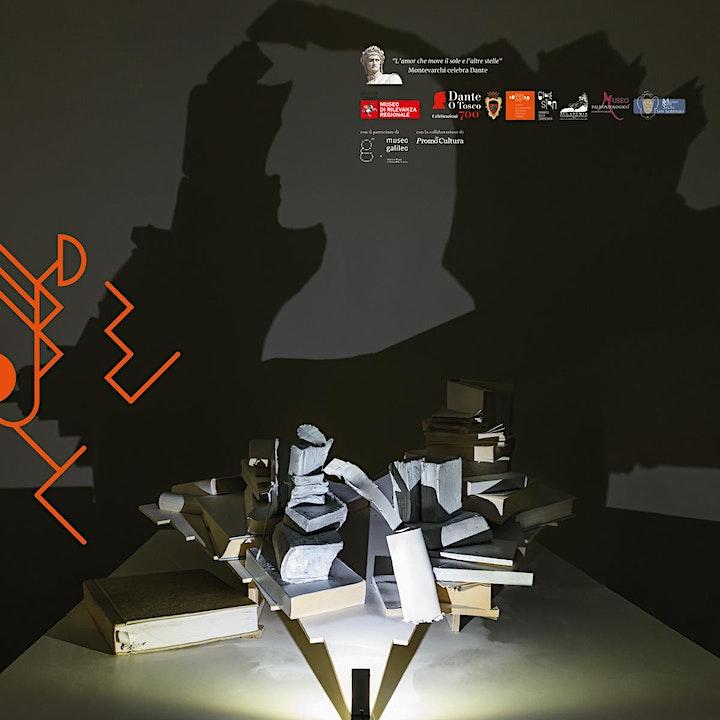 Immagine Geometrie tra luce e ombra. Meraviglie tra arte e scienza.