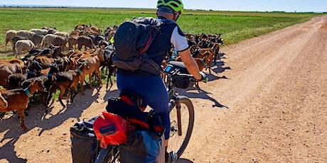 Cycling the Camino de Santiago | Tips From Camino Experts! tickets