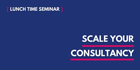 Scale your consultancy tickets