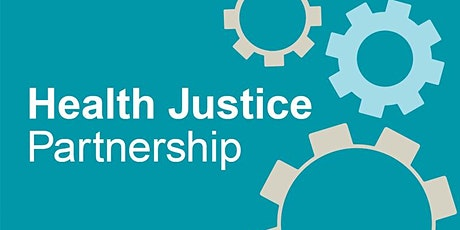 Law for Health Launch Event tickets