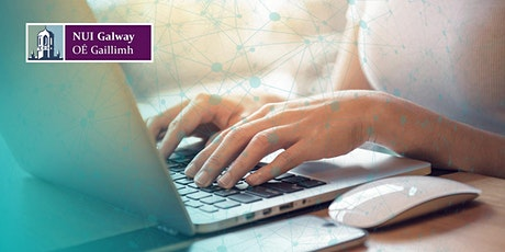 Adult Learning Virtual Information Evening tickets