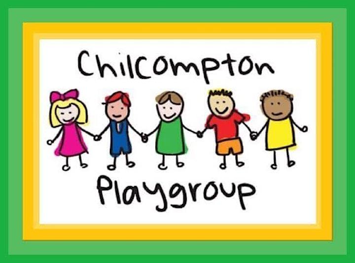 Chilcompton Playgroup image