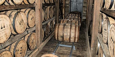 Father's Day Bourbon Tasting tickets