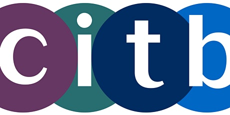 CITB Grant - Qualifications and Apprenticeship Achievements tickets