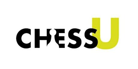 Chess U billets