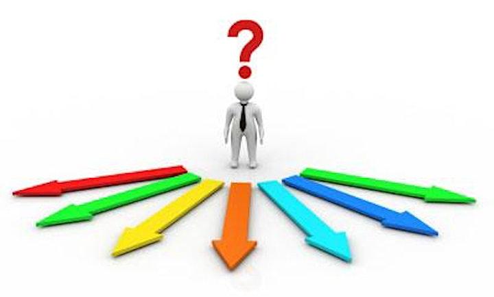 Imagen de Webinar Emplea: Claves para diferenciarte en la búsqueda de empleo I