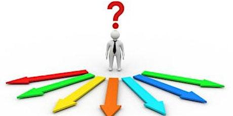 Webinar Emplea: Claves para diferenciarte en la búsqueda de empleo I entradas