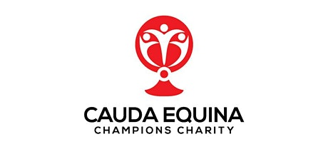 Cauda Equina Champions Support Group Meeting  South - Crawley tickets