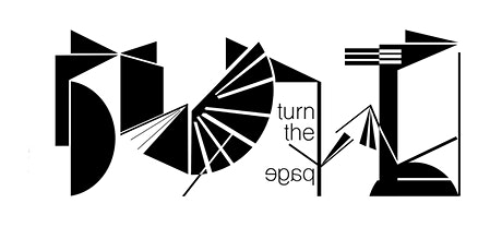 turn the page Artists' Book Symposium tickets