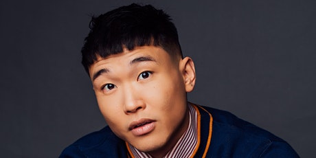 Joel Kim Booster, Live at The Bell House tickets