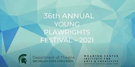 Young Playwrights Festival tickets