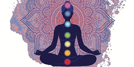 Transformational Breathwork Journey - Virtual - July 7 tickets