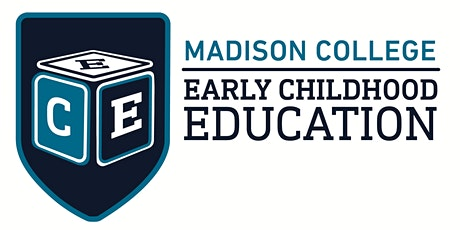 Early Childhood Education Faculty Welcome tickets