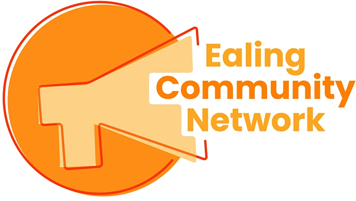 ECN, You, Your Organisation - Why Your Voice Matters - ECN GM image