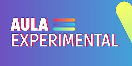 Aula Experimental | Curso de Francês Online ingressos