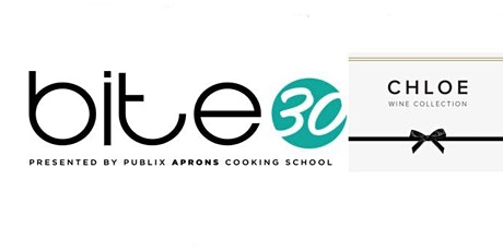 Bite30 – Orlando's Dining Experience with Chloe Wines tickets