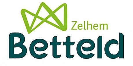 Week 31 H2H: dinsdagavond dienst met Willem Ouweneel tickets