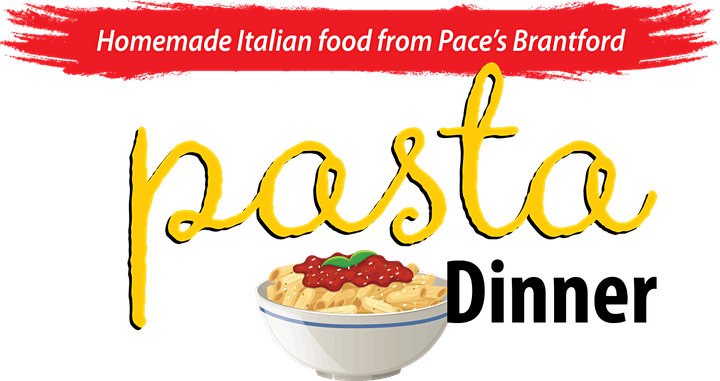 Pasta for Pages - Fundraiser in support of Imagination Library image