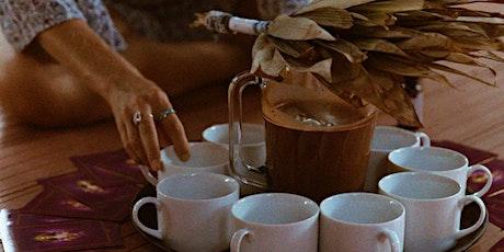 Shakti Celebration ~ Cacao Ceremony ~ Glastonbury tickets