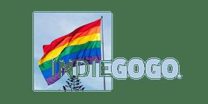 Indiegogo LGBTQ Pride Celebration