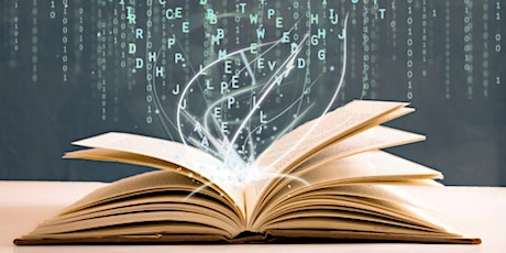 Material Benefits of the Immaterial: Academic Publishing in the Digisphere tickets