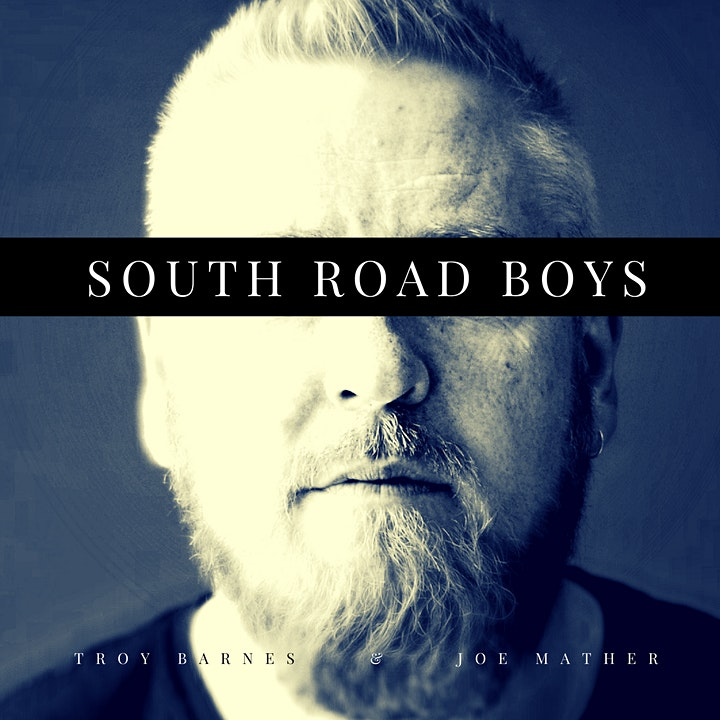 South Road Boys podcast Episode 200 image