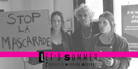 Let's cinema | Cosa resta della rivoluzione biglietti
