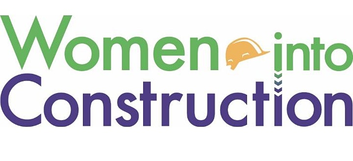 Women into Construction - Information Session image