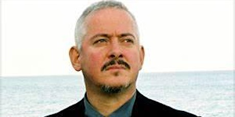 Jon Langford and Friends/Old Lady tickets