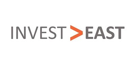 Invest East - Creative Unlimited (Investment Readiness Programme) Showcase tickets