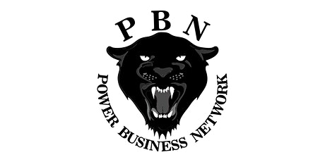 POWER Business Network   Virtual Event  Tue 17th August 2021 tickets