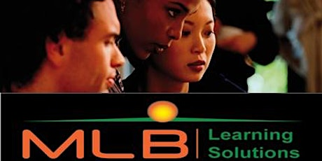 BUSINESS START UP | MLB MASTERCLASS (Intro' to Enterprise) 2 Day Intensive tickets