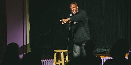 Sixth Street Comedy - June 17th, 2021 tickets