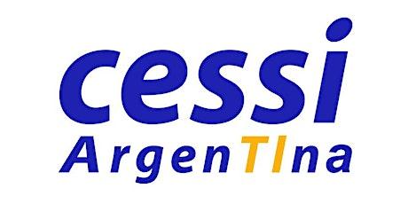 Webinar Ecosistema digital de pagos cross-border tickets