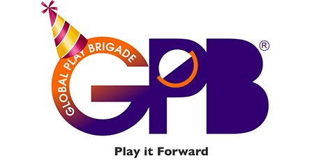 GPB June Community Meeting: Celebrate One Year of Play Across Borders tickets