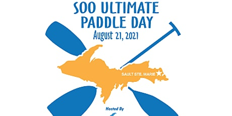 Soo Ultimate Paddle Day tickets