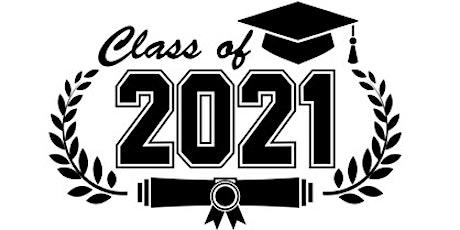 A.C.E. Academy for Scholars Fifth Grade Graduation Ceremony ~ Stony Brook tickets