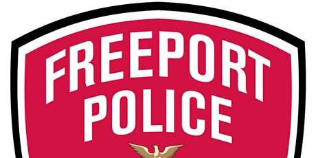 "Freeport Police Community Affairs ""Bridging The Gap - Field Day"" tickets"