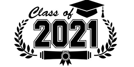 A.C.E. Academy for Scholars 5th Grade Graduation Ceremony ~ SUNY CORTLAND tickets
