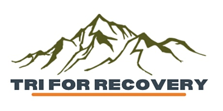 TRI  FOR RECOVERY FUNDRAISER tickets