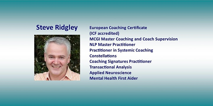 Coaching supervision - what is it and how do I get value from it? image
