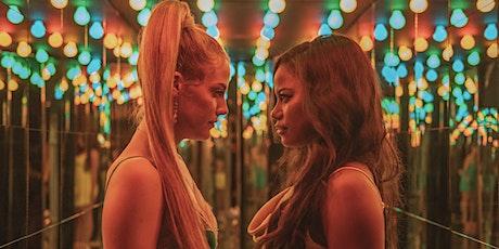 Rooftop Films | Zola tickets