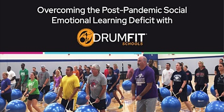 The Role of Physical Education in the Recovery Curriculum- Twilight Session tickets