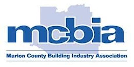 Builder Luncheon & General Membership Meeting tickets