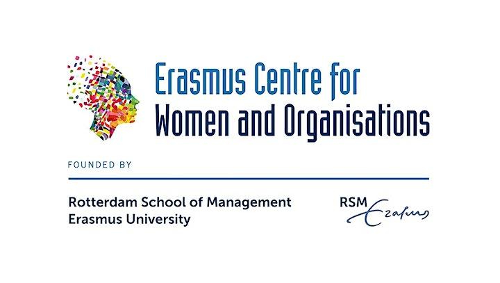 Women in Energy Leadership image