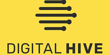 Hive Event: For Digital & Creative Businesses to  Network & Collaborate tickets