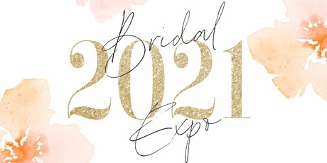Jacob Henry Mansion Estate Bridal Expo tickets