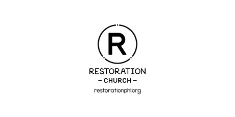 Restoration Church In-Person Gathering tickets