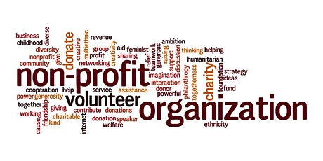 What is Program Evaluation?  How can it help my nonprofit agency? tickets